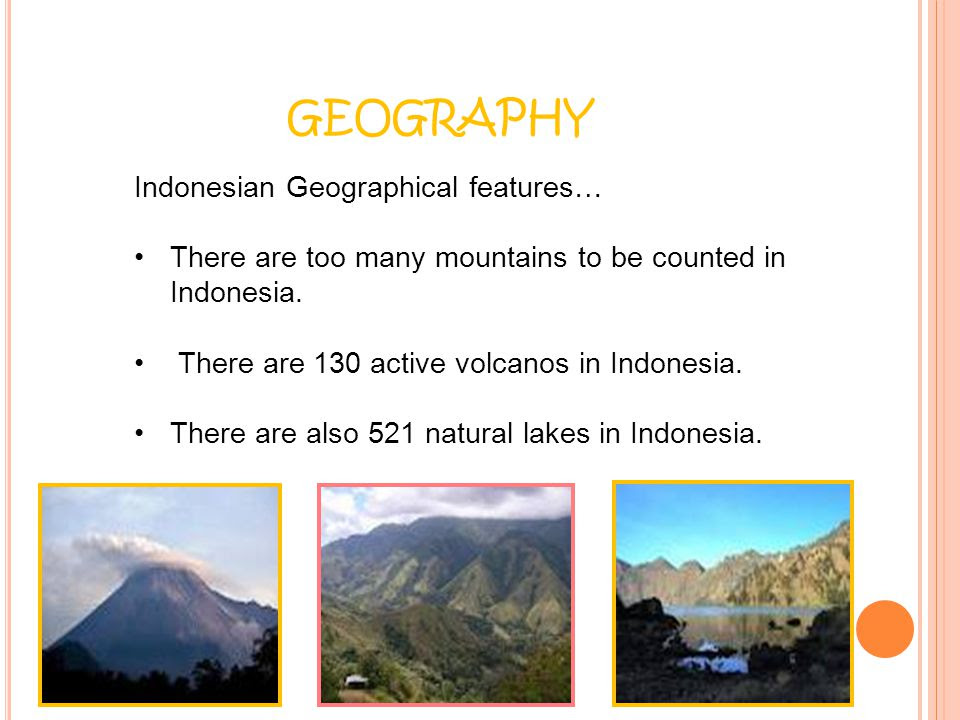INDONESIAN PROJECT.  ppt video online download