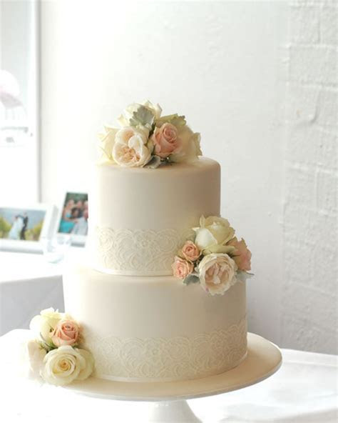 Simply Cakes Melbourne   Wedding Cakes Bonbeach   Easy