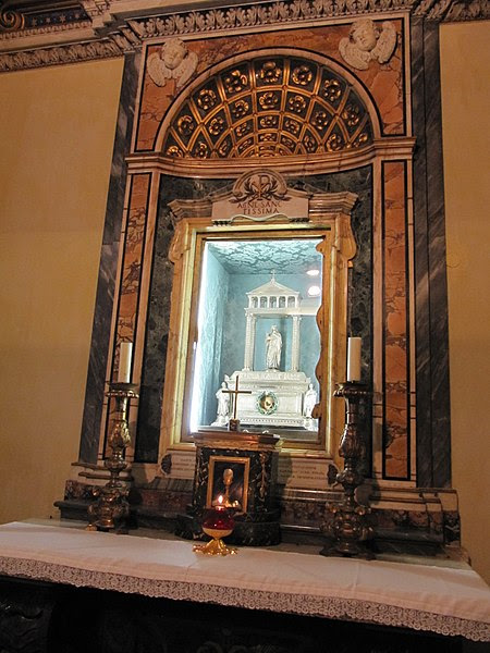 File:Shrine Saint Agnes.JPG