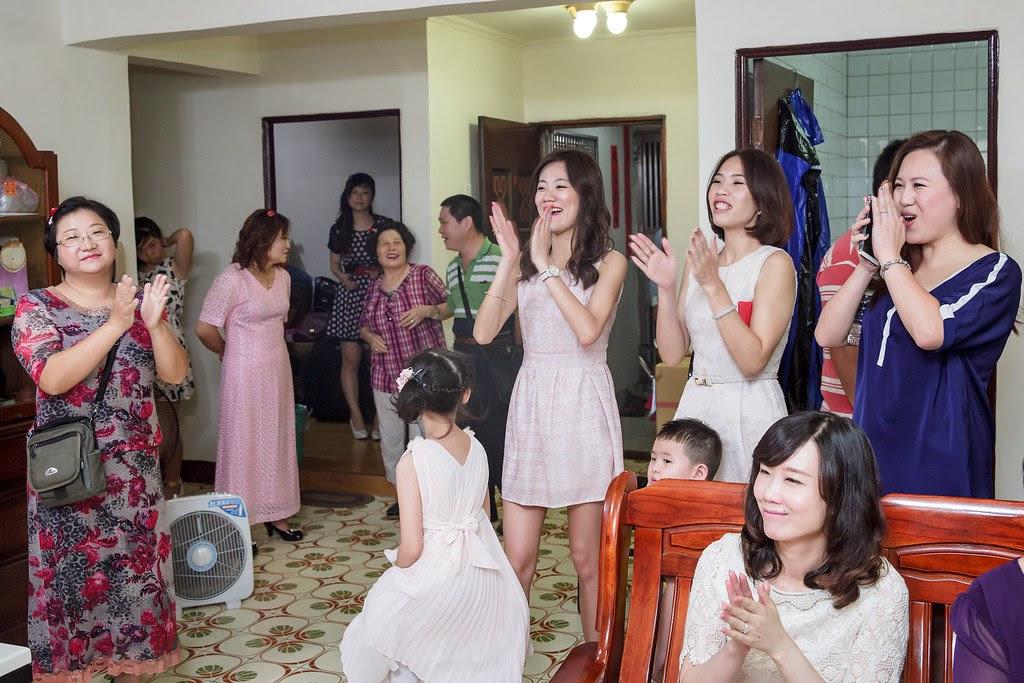 016訂婚婚禮拍攝