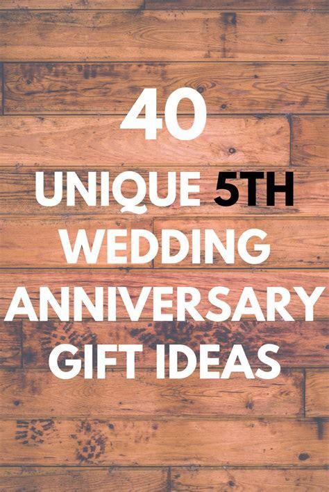 Best 25  5th anniversary gift ideas ideas on Pinterest