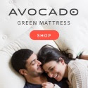 mattress made with natural and organic ingredients