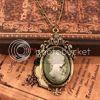 http://i757.photobucket.com/albums/xx217/carllton_grapix/20-5.jpg