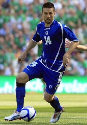 Bosnia-Herzegovina-12-13-LEGEA-away-kit-blue-blue-blue.jpg