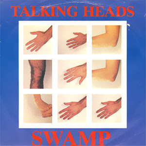 http://www.classic45s.com/images/talkingheads13_ps.jpg