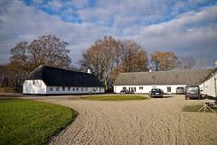 Lundgaard Studios, Denmark
