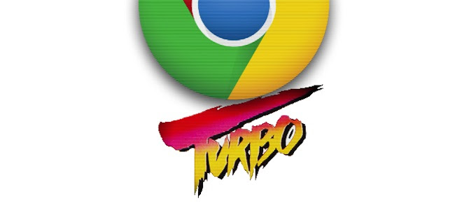 Chrome to imitate Opera Turbo on Android, update coming up