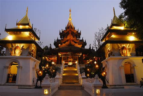 chiang mai hd wallpapers