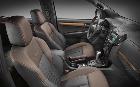2020 Ford Ranger Mileage Review