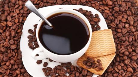 perierga.gr - 11 λόγοι για να πίνουμε καφέ κάθε μέρα;