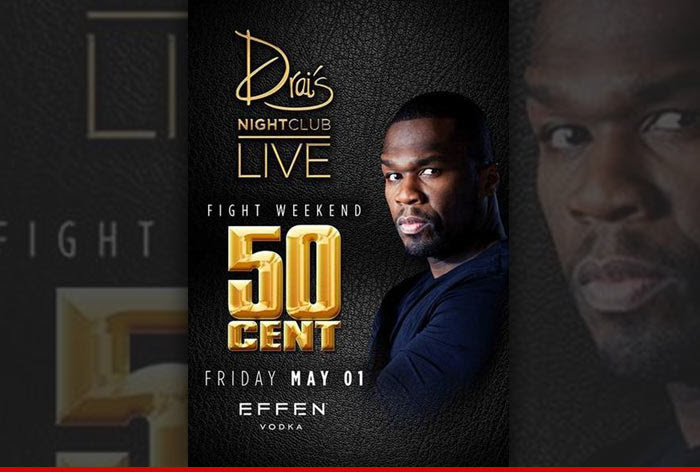 0429-50-cent-flyer-mayweather-pacquiao-01