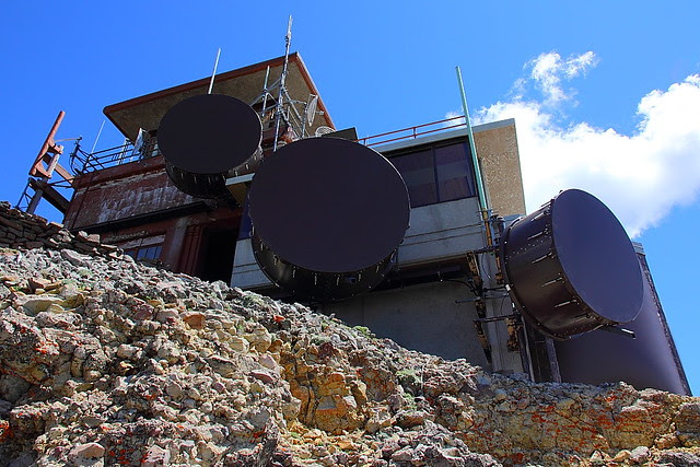 IMG_3104 Mount Washburn Trail