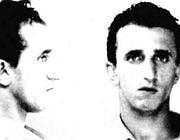 La foto di Gerlandino Messina sul sito del ministero dell'Interno