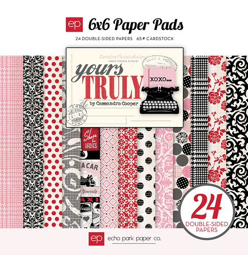 YT24023_6x6_PaperPad_Cover