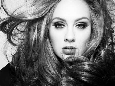 Adele: Her 10 best songs since '19'   AXS