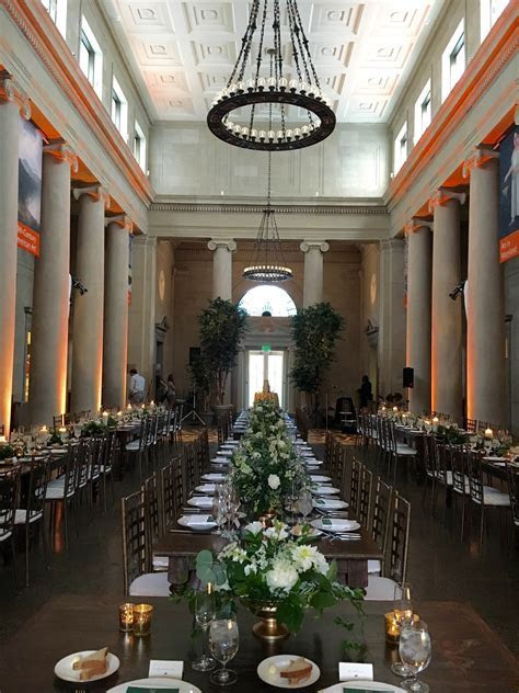 Maryland Wedding Venues   Moore & Co. Event Stylists