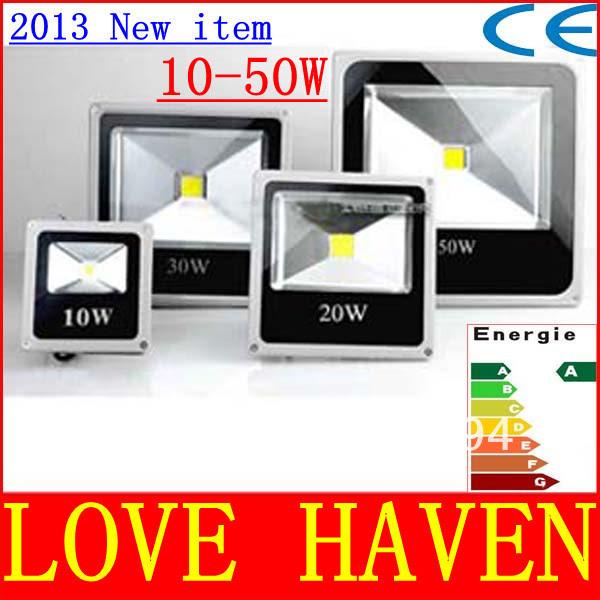 Innovative items AC 85 265V RGB LED Lamp 12W E27 led Bulb Lamp ...