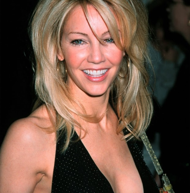 28+ best Images of Heather Locklear - Ranny Gallery