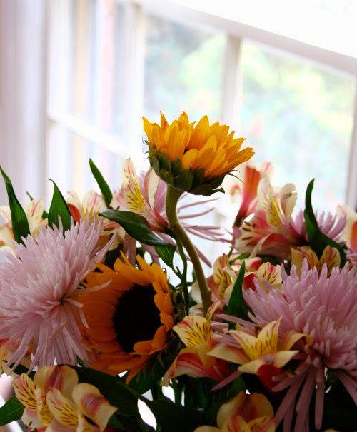 studio.flowers
