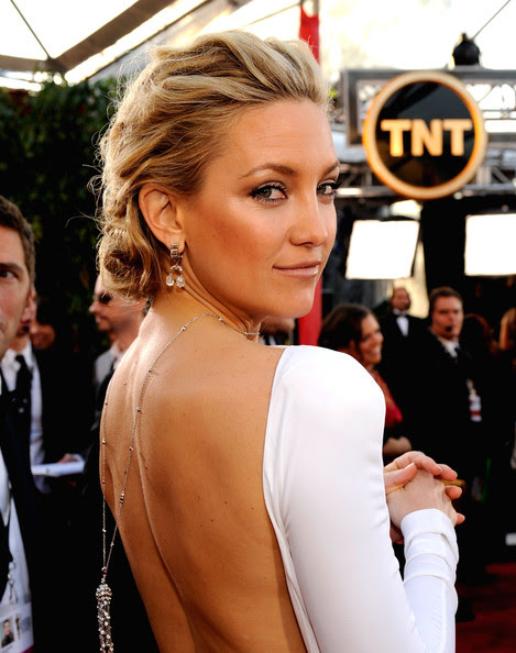 prom hairstyles for long hair curly. hairstyles for prom for long