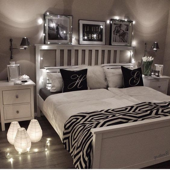 25 Best Ikea Bedroom Design Ideas