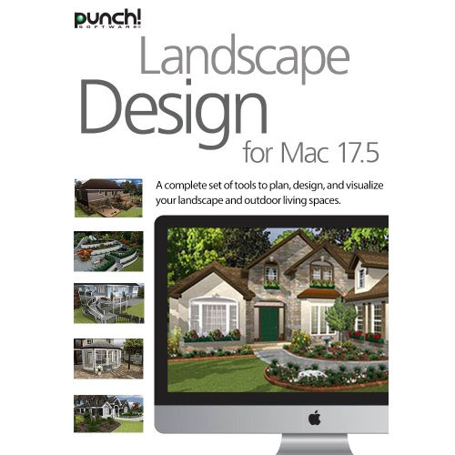 Storage sheds punch landscape design v17 5 download for Punch home landscape design 17 5 trial