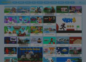 Ok Google Kostenlose Spiele