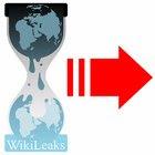 BREAKING!!! Wikileaks Prerelease on CIA Media Ops. Spread, Spread, Spread!!!!!