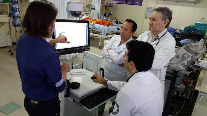 telemedicina-walfredo