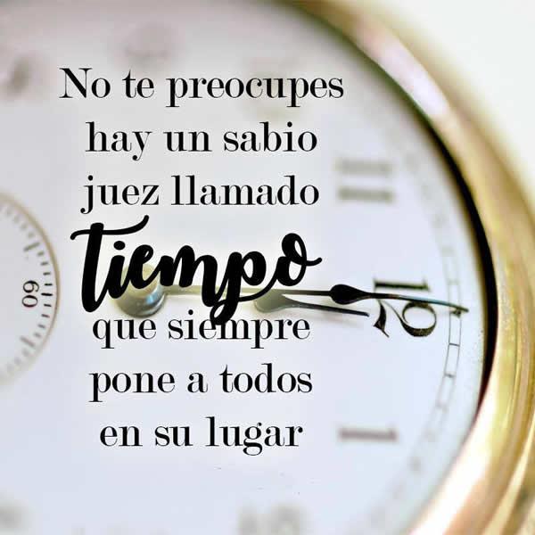 Frases De Tiempo De Amor Con Imagenes Musicadelrecuerdo Org