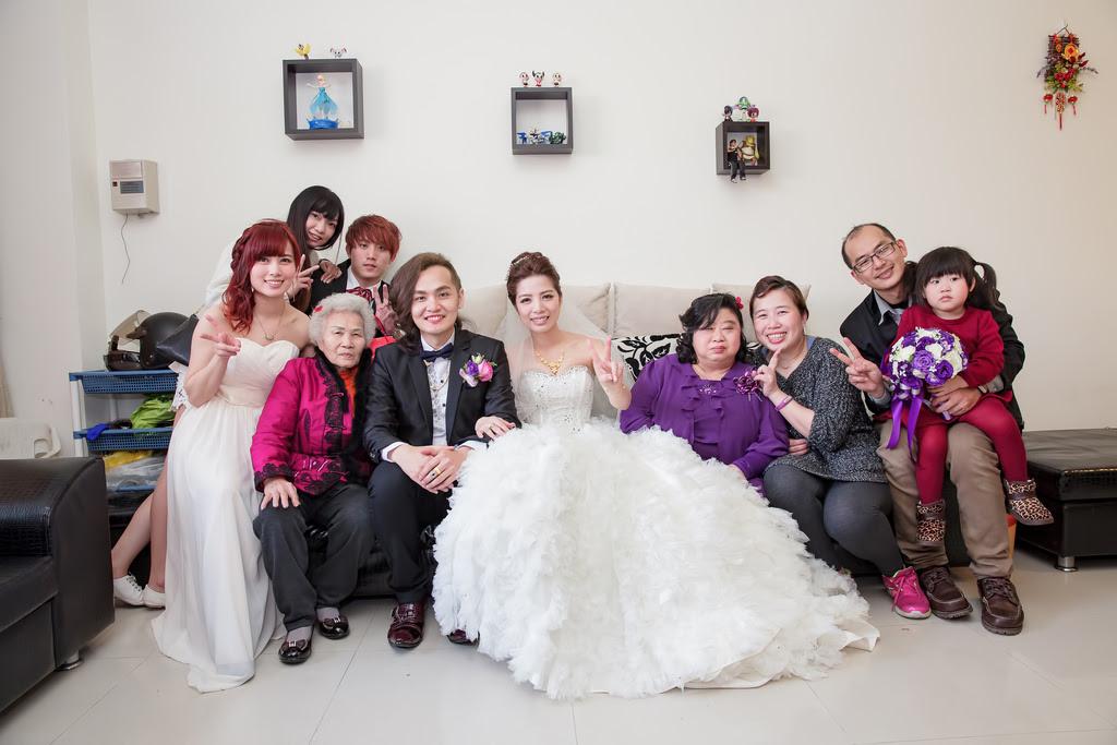 台中兆品婚攝077