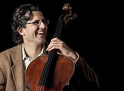 07-30 new photo with the Casals cello 250