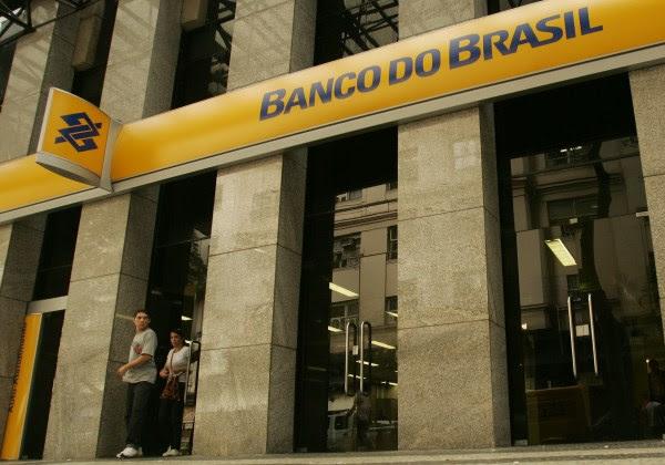 Foto: Divulgação/BB