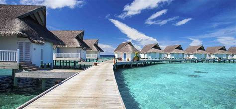 Maldives honeymoons, weddings and underwater weddings