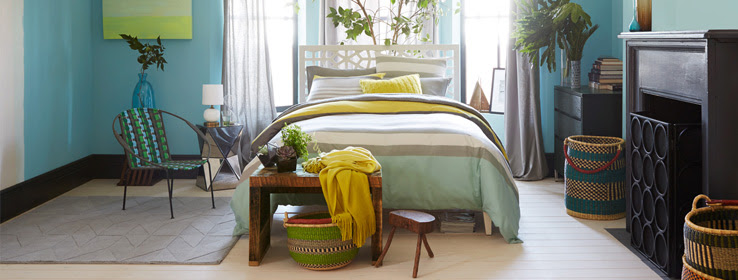 SW - Level B lo-res header for West Elm Spring 2014 Collection