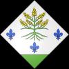 Blason ville fr Argelès-sur-Mer (Pyrénées-Orientales).svg