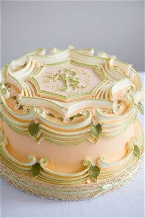 644 best images about Lambeth Style Cakes on Pinterest