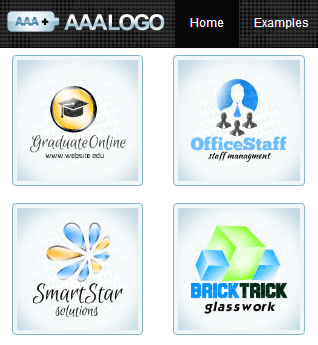 Paling Baru Aplikasi Membuat Stiker Di Pc Laptop - Sticker ...