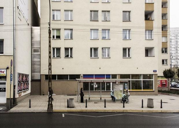 (Foto: Bartek Warzecha © Polish Modern Art Foundation)