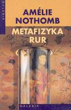 Natalie Nathomb. Metafizyka rur.