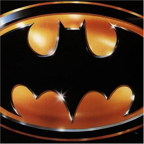 album-batman
