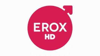 Erox HD Live