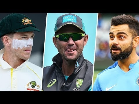 Ricky Ponting predicts AUSvIND Test series result