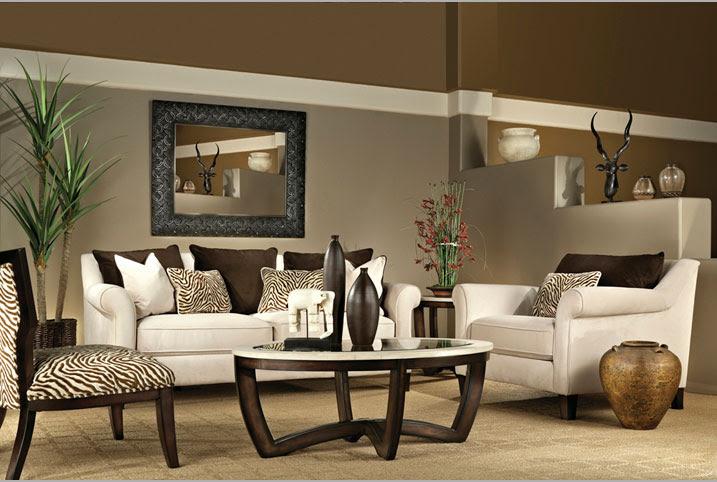 Living room designs in Kenya. Modern Living!! - Digital ...
