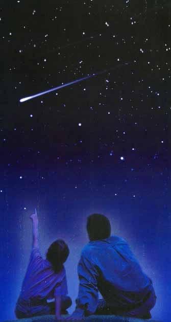 astronomie marrakech  la t u00eate dans les  u00e9toiles filantes