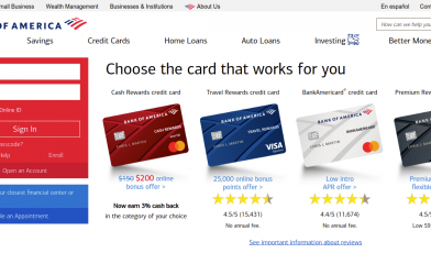www.online.citibank.co.in - Citibank Credit Card Online ...