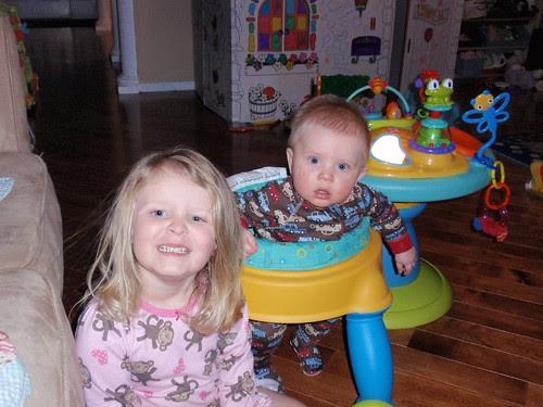 02.06.11 TJ & Libby (15)