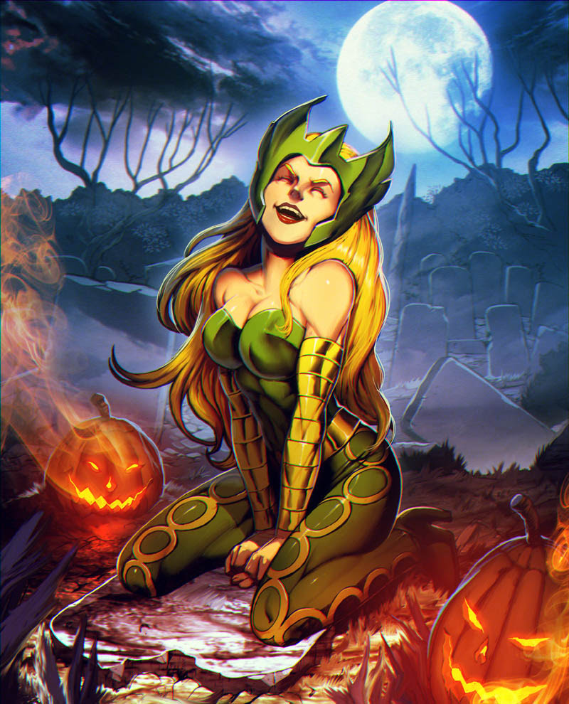 http://orig02.deviantart.net/ab81/f/2013/303/e/4/enchantress_arcane_power_by_genzoman-d6seljv.jpg