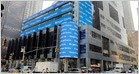 Morgan Stanley to buy online discount brokerage E-Trade for about $13B, in the biggest takeover by an American lender since the 2008 financial crisis (Michael J. de la Merced/New York Times)