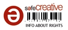 Safe Creative #1305285174491